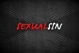 seksuele