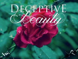 Uncover the truth behind Romantic Love
