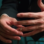 15 Steps of Unfaithfulness in Marriage