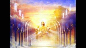 Eternal Perspectives - Eternal Judgement